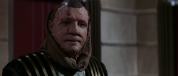 Star Trek IX - L'insurrezione (1998) .mkv FullHD 1080p HEVC x265 AC3 ITA-ENG
