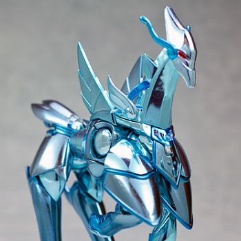 [Comentários] Kyoko de Cavalo Menor Part Set! QEmT08FU_t