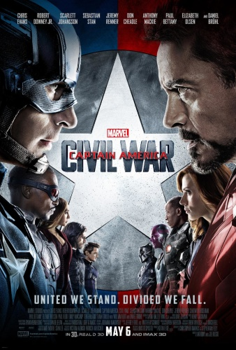 Captain America Civil War (2016)-3D-HSBS-1080p-H264-AC 3 (DolbyD-5 1)    nickarad
