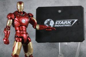 [Comentários] Marvel S.H.Figuarts - Página 5 Fpb8n4Lx_t