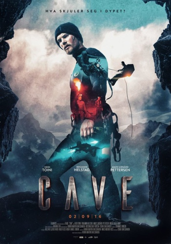 Cave 2016 NORWEGIAN 1080p BluRay x264 DTS-FGT