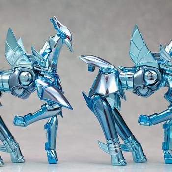 [Comentários] Kyoko de Cavalo Menor Part Set! Xp6UKWf4_t