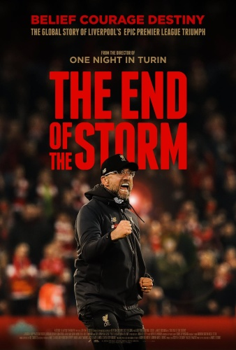 The End of the Storm 2020 1080p AMZN WEBRip DDP5 1 x264-TEPES