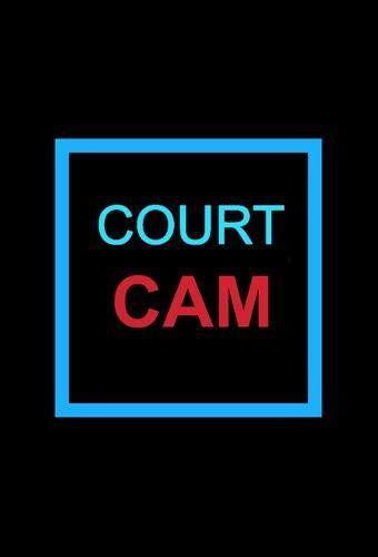 Court Cam S02E09 720p HDTV x264-CRiMSON