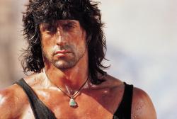 Рэмбо 3 / Rambo 3 (Сильвестр Сталлоне, 1988) - Страница 3 8mI5S6ii_t