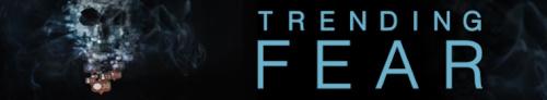 Trending Fear S01E02 Voodoo Vendetta 720p WEBRip x264 CAFFEiNE