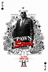 Pawn Stars S17E05 WEB h264-CookieMonster