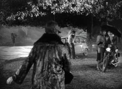 Le notti di Cabiria (1957) .mkv FullHD 1080p HEVC x265 AC3 ITA