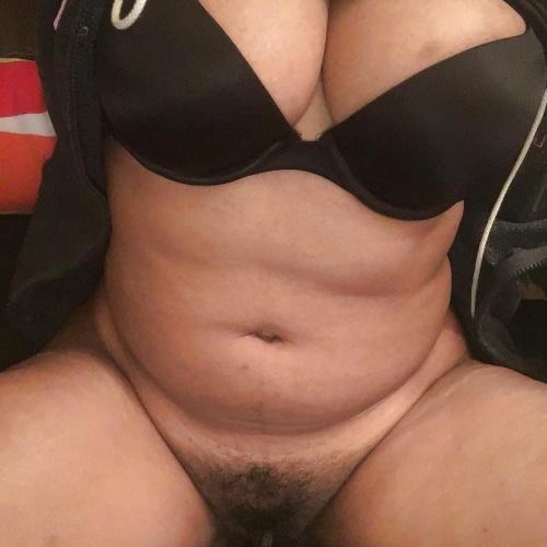 Sexy black girl photos