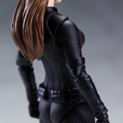 Catwoman - Batman The Dark Knigh rises - SH Figuarts (Bandai) SnDIX0G5_t