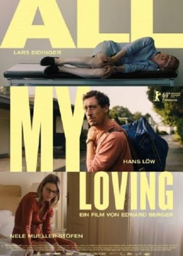 All My Loving 2019 DVDRip x264-BiPOLAR