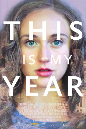 This Is My Year 2018 WEBRip XviD MP3-XVID