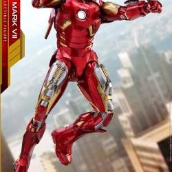 The Avengers - Iron Man Mark VII (7) 1/6 (Hot Toys) Ip16eAo5_t