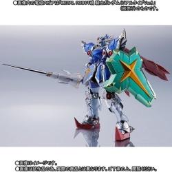Gundam - Page 89 PHkEtEmy_t