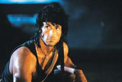 Рэмбо 3 / Rambo 3 (Сильвестр Сталлоне, 1988) - Страница 3 KwsgYr70_t