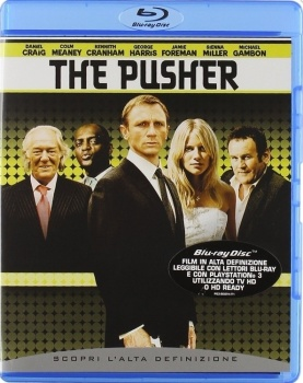 The pusher (2005) .mkv FullHD 1080p HEVC x265 AC3 ITA-ENG