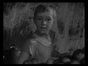 Ivan's childhood 1962