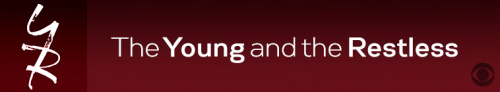 The Young and The restless s47e85 web x264-w4f