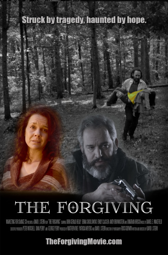 The Forgiving 2020 1080p AMZN WEBRip DDP2 0 x264-NOGRP