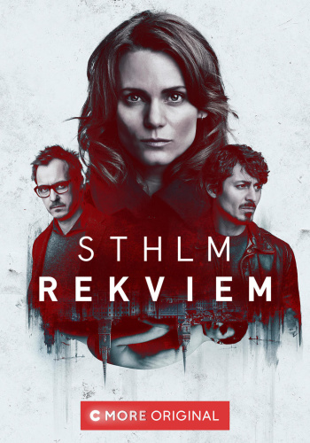Stockholm Requiem S01E09-E10 FiNAL FRENCH 720p HDTV -SH0W