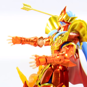 [Imagens] Poseidon EX & Poseidon EX Imperial Throne Set JVNEUDKJ_t
