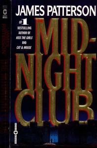 The Midnight Club (v5 0)