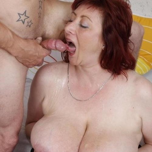 Boobs sucking sex images