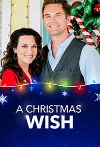 A Christmas Wish 2019 WEBRip XviD MP3-XVID