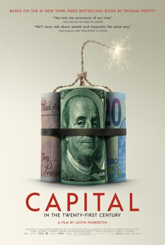 Capital in the Twenty-First Century 2019 1080p AMZN WEBRip DDP5 1 x264-alfaHD
