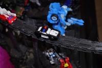 Jouets Transformers Generations: Nouveautés Hasbro - Page 24 Q9E2oFZ5_t