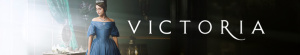 Victoria S03E04 iNTERNAL FRENCH 720p HDTV -SH0W