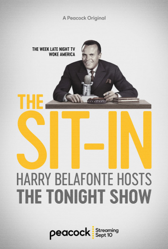 The Sit-In Harry Belafonte hosts the Tonight Show 2020 1080p PCOK WEB-DL DD+5 1 x264-monkee