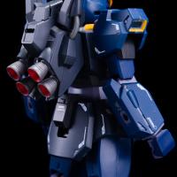 Gundam - Page 81 0Y6sggtK_t