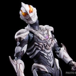Ultraman (S.H. Figuarts / Bandai) - Page 7 VM8JNYh9_t