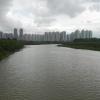 Hiking Tin Shui Wai - 頁 14 ZBaffuLR_t