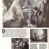 Blade Runner Souvenir Magazine (1982) Ls7ECH7o_t