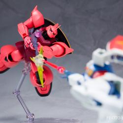 Gundam - Metal Robot Side MS (Bandai) - Page 5 06kapLfv_t