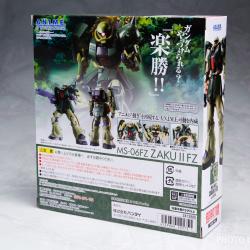 Gundam - Page 81 VqZ8HuYS_t