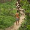 Hiking Tin Shui Wai - 頁 14 AfYBBE8n_t