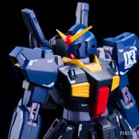 Gundam - Page 81 EDNXcRTI_t
