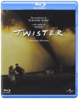 Twister (1996) .mkv HD 720p HEVC x265 DTS ITA AC3 ENG