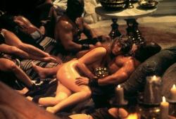 Конан-варвар / Conan the Barbarian (Арнольд Шварценеггер, 1982) - Страница 2 LA8cEz4g_t
