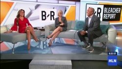 Robin Meade and Jennifer Westhoven Today Pictures (HQ) 8dXjXqVj_t