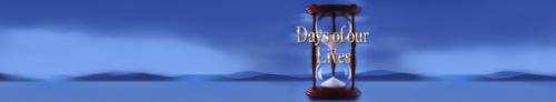 days of our lives s55e63 720p web x264-w4f