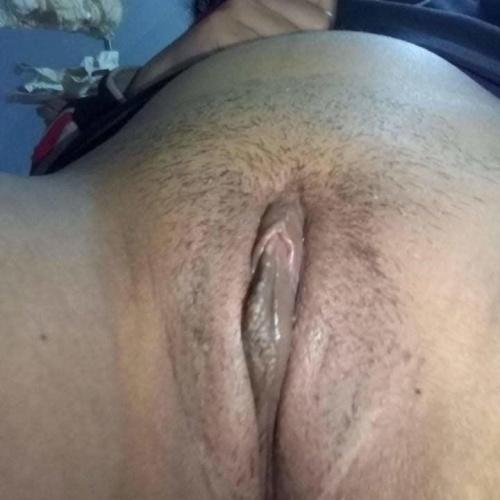 Hot sexy photo hd