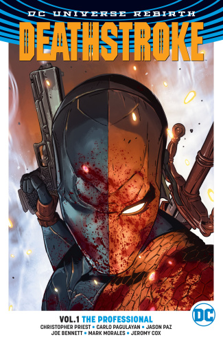 Deathstroke v01   The Professional (7)  201