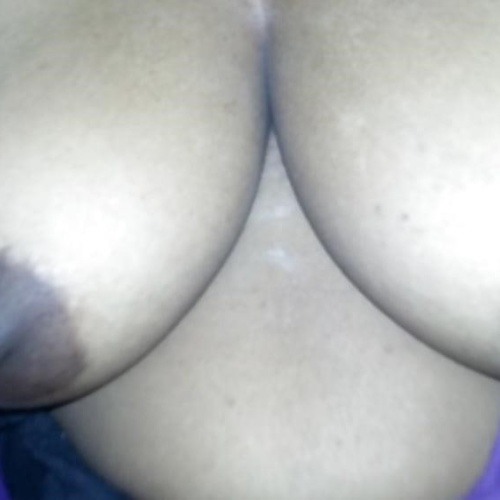 Tamil aunty forest
