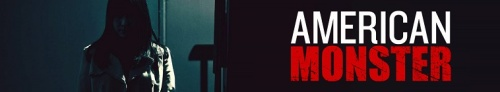 American Monster S05E04 Body Type 720p WEB H264-TXB