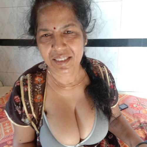 Vidya ki sexy photo