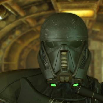 Fallout Screenshots XIII - Page 22 GUYAImbX_t